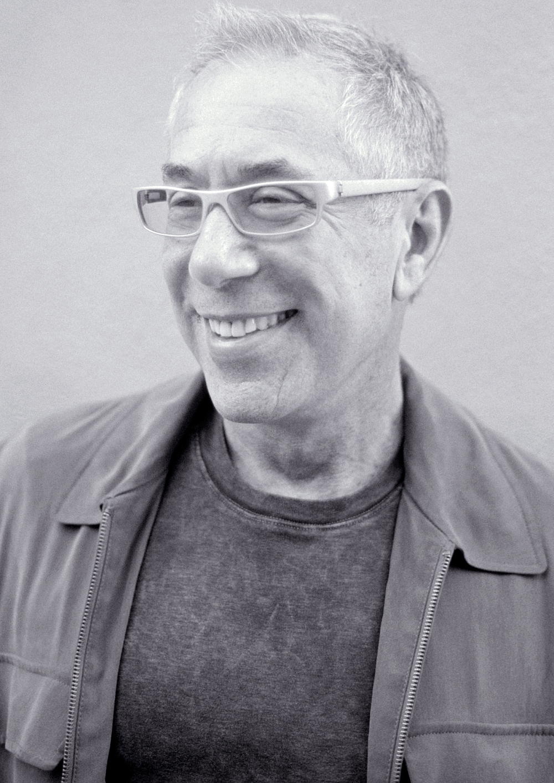 Fred Dorfman