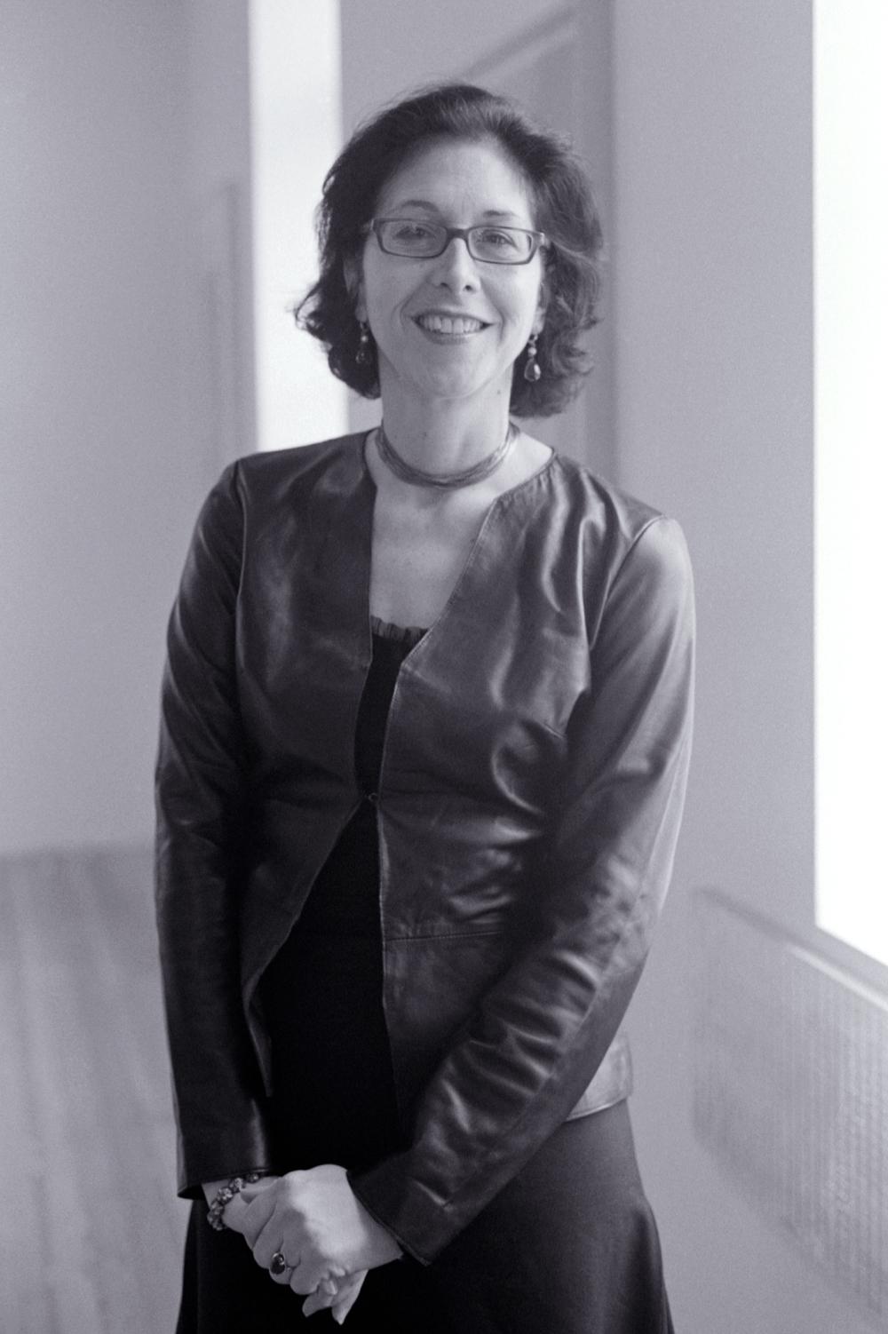 Kathleen Cullen
