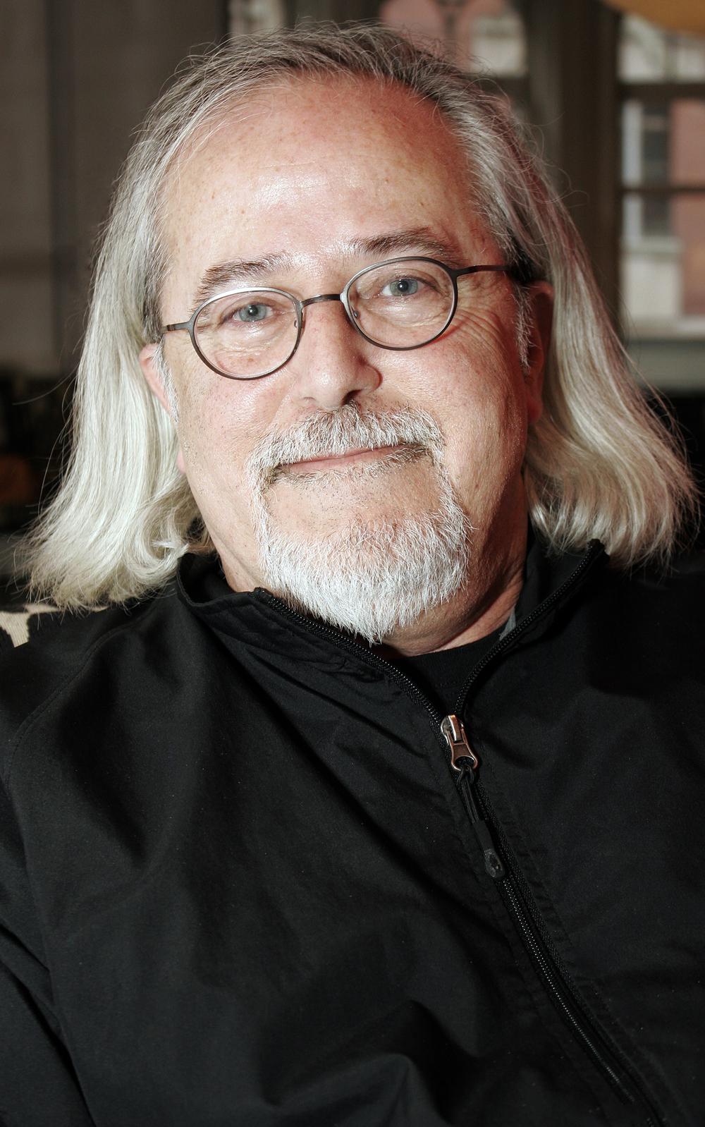 Aurelio Saiz