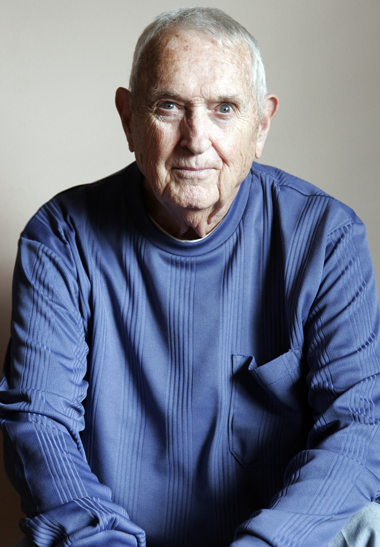 Bill Fagan