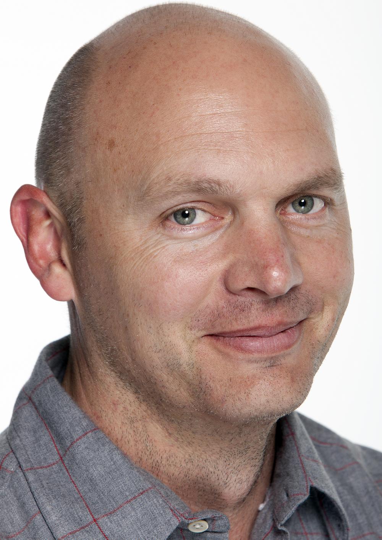 Jason Schulte