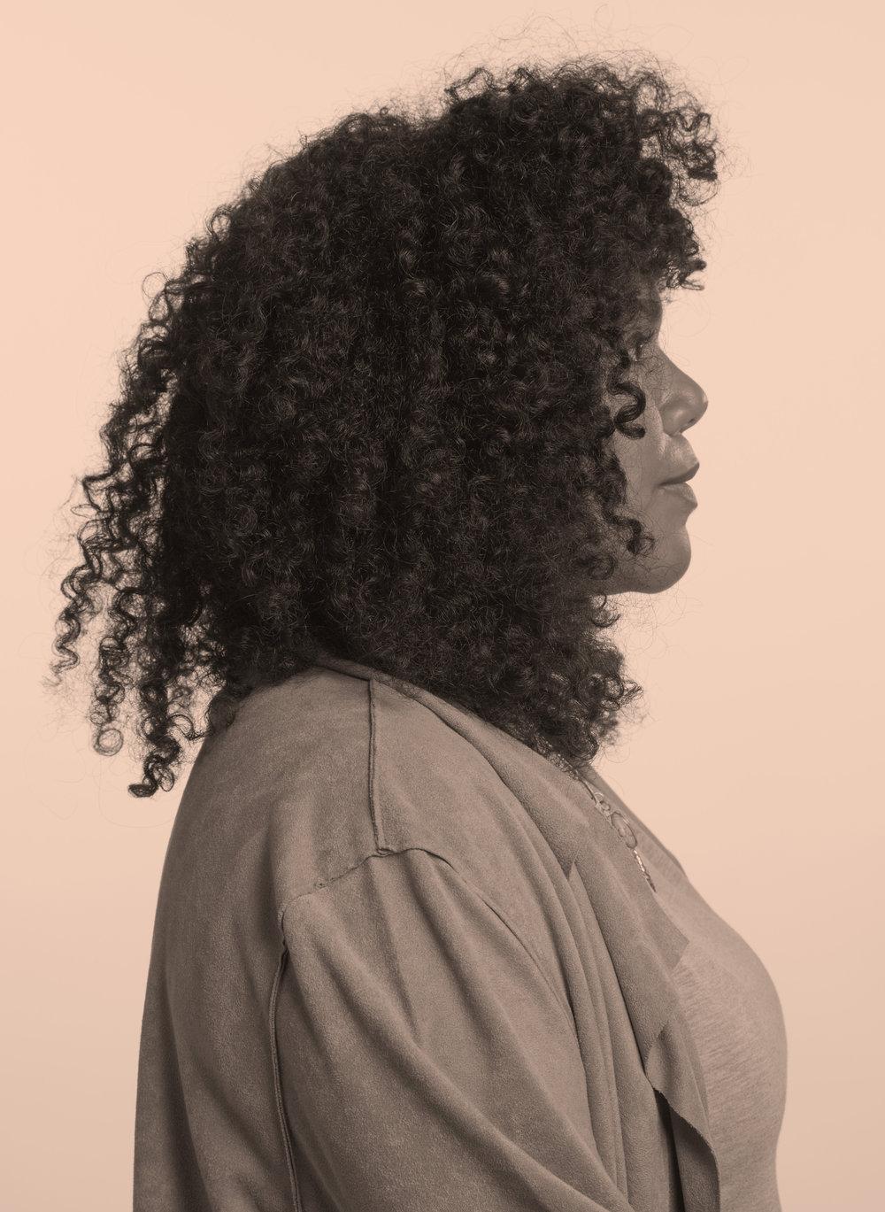 Jacqueline Ross.jpg