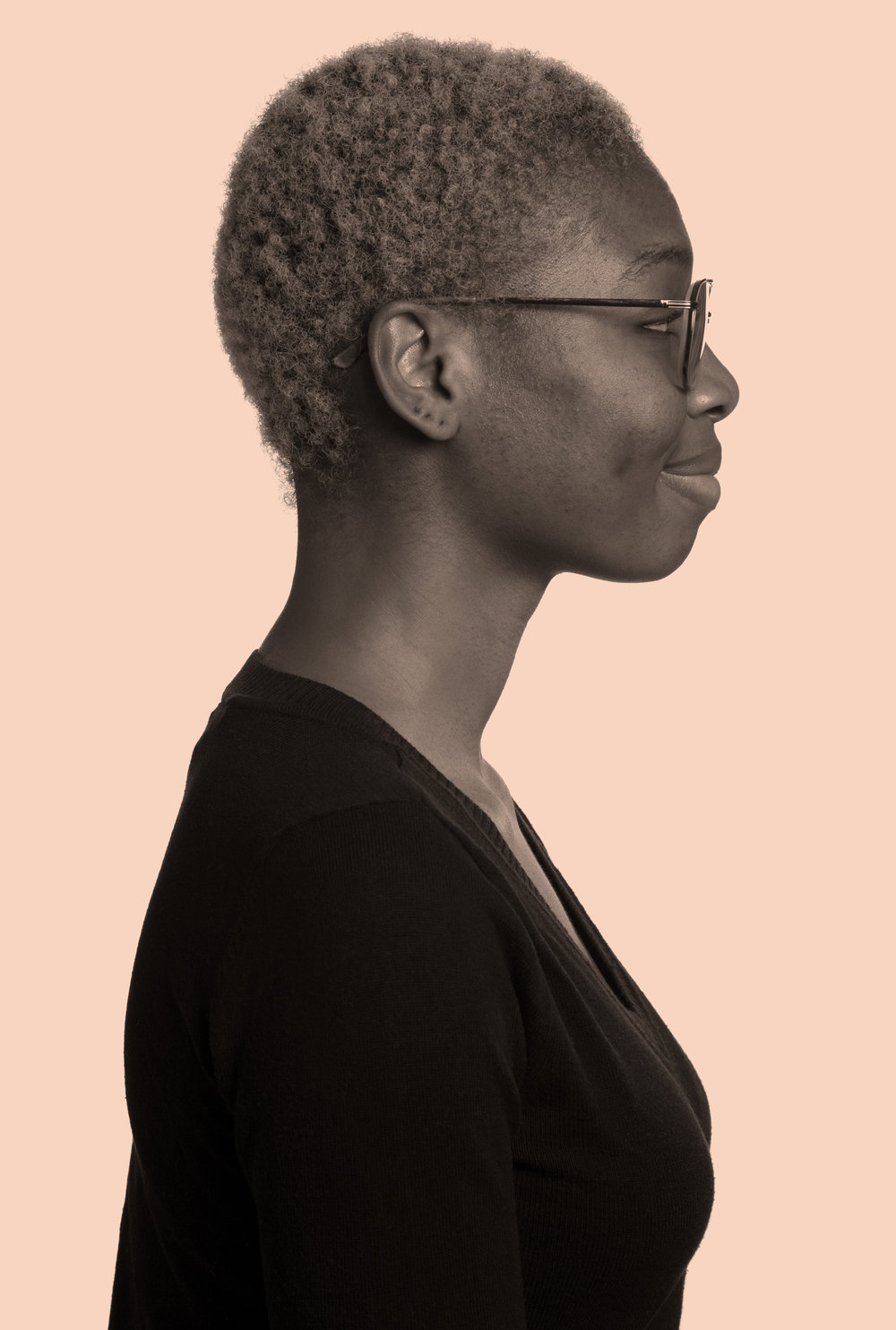 Catherine Okoye.jpg