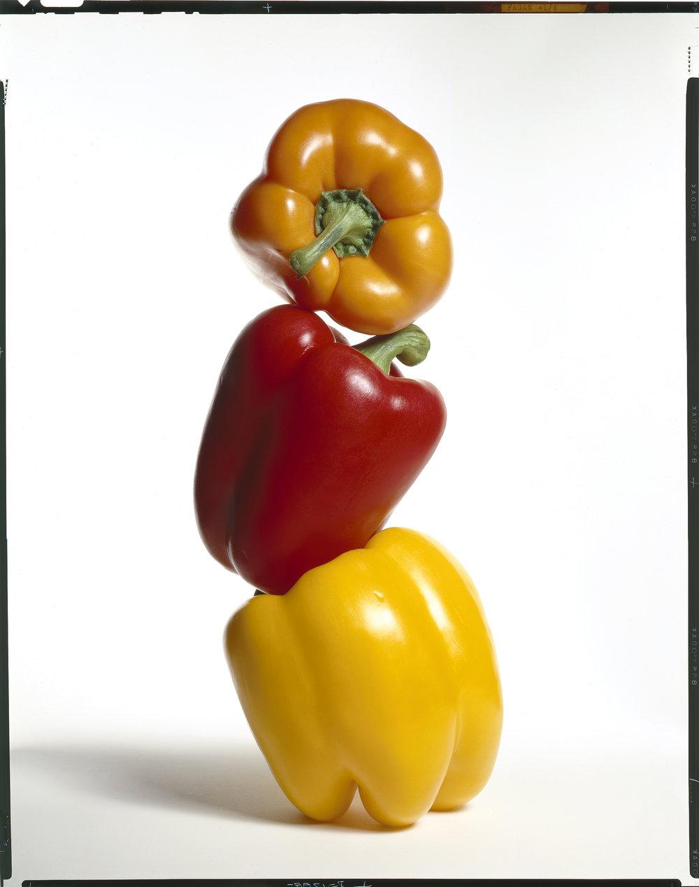peppersfinalweb.jpg