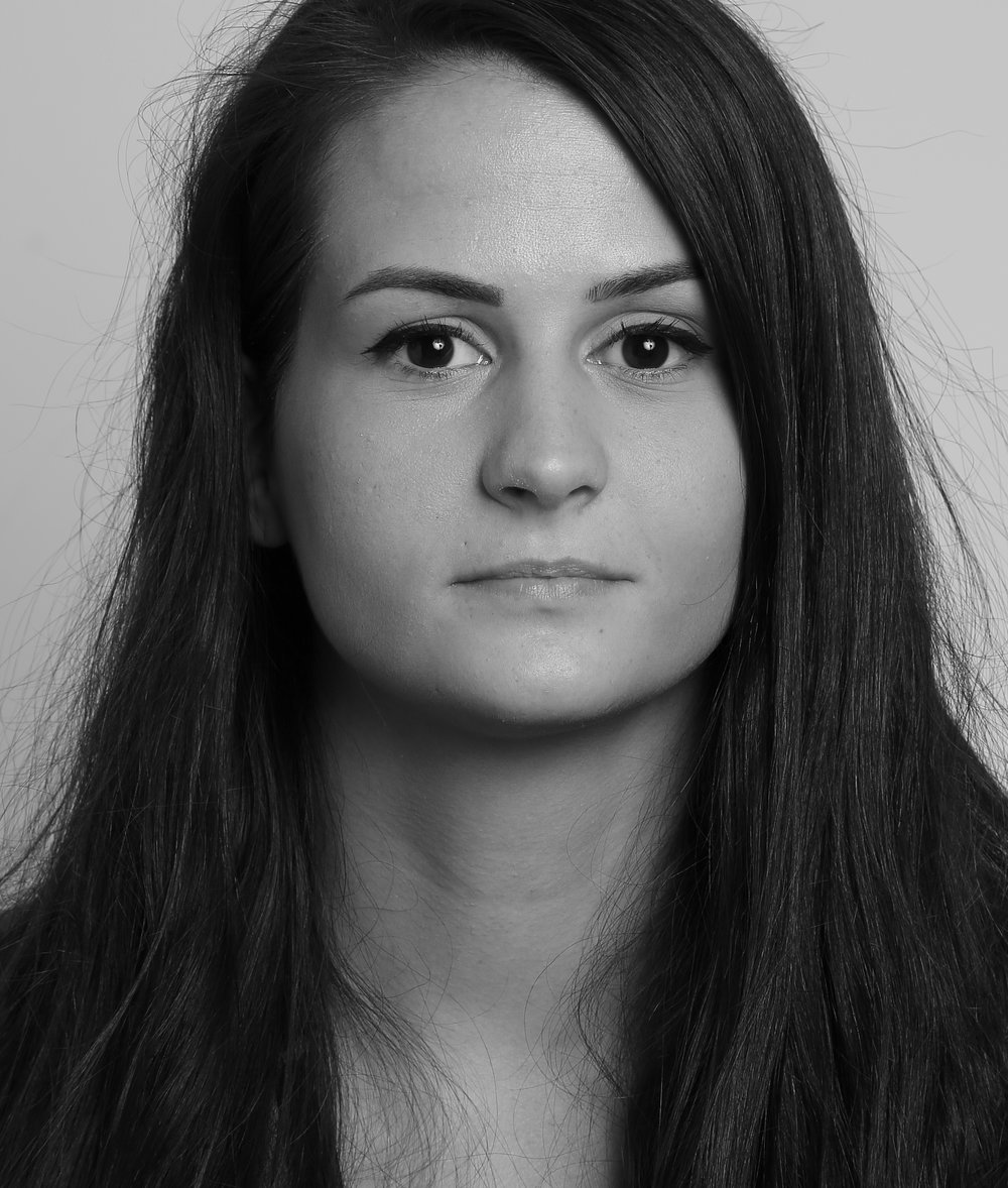 Chelsea Rothaug