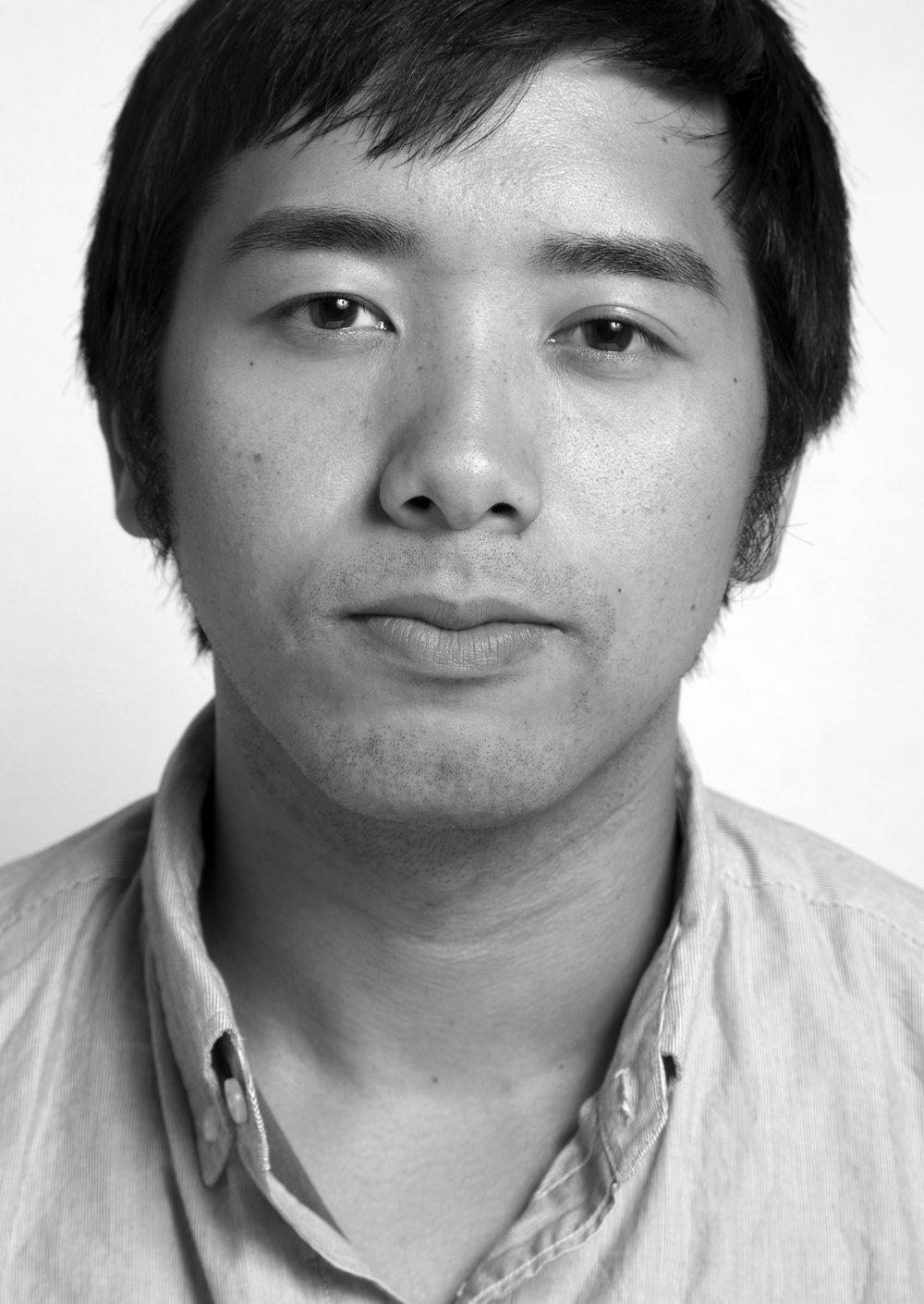 Zong Zheng