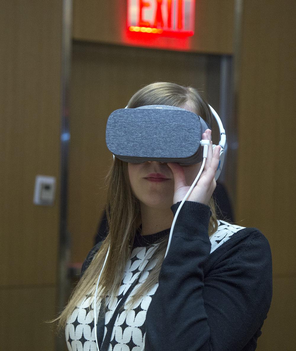 VR7.jpg
