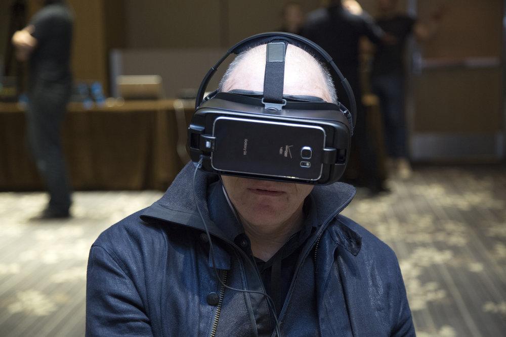 VR4.jpg