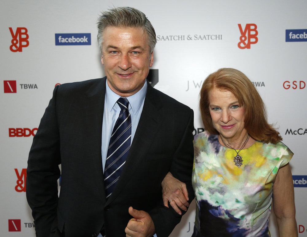 Alec & Mary.jpg