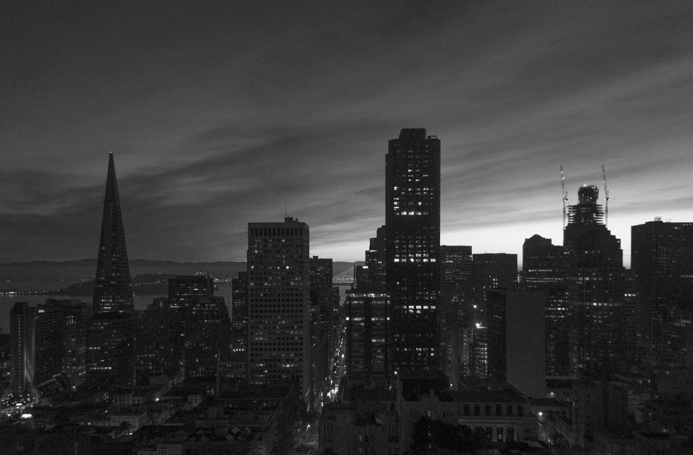 SF at Night2.jpg