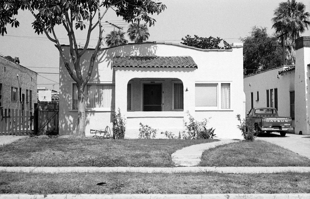 LAHouse1981.jpg