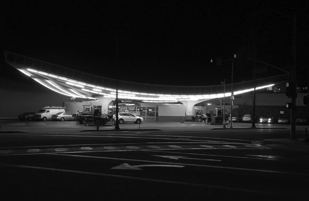 GasStationBH.jpg