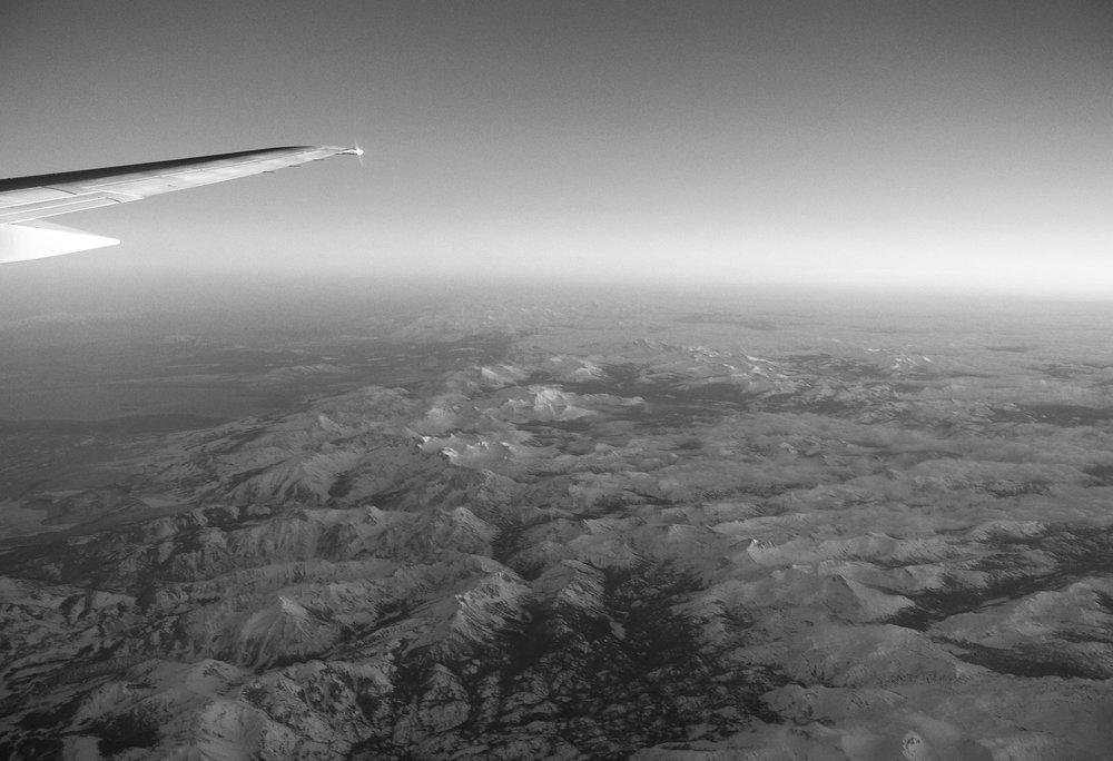 flyover_02.jpg