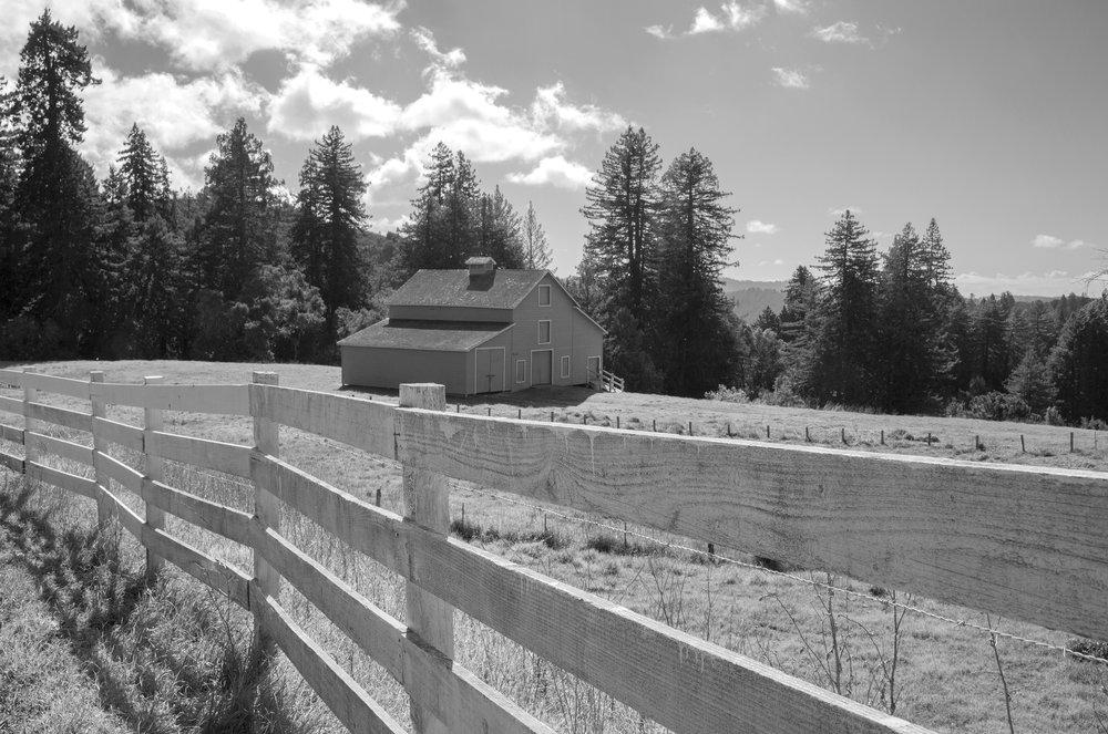 Farmhouse Woodside.jpg