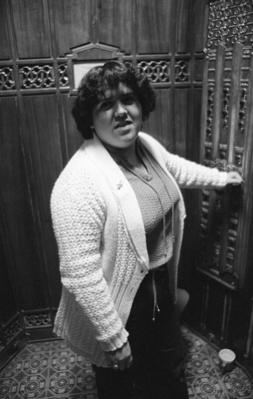 Elevator Operator LA.jpg