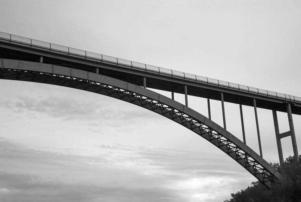 Cold Spring Canyon Bridge.jpg