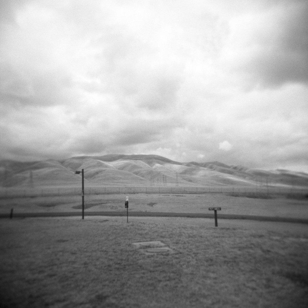 central valley2.jpg