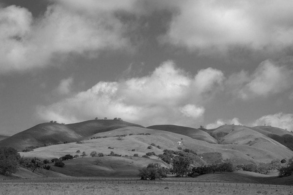 Carmel Valley Road.jpg