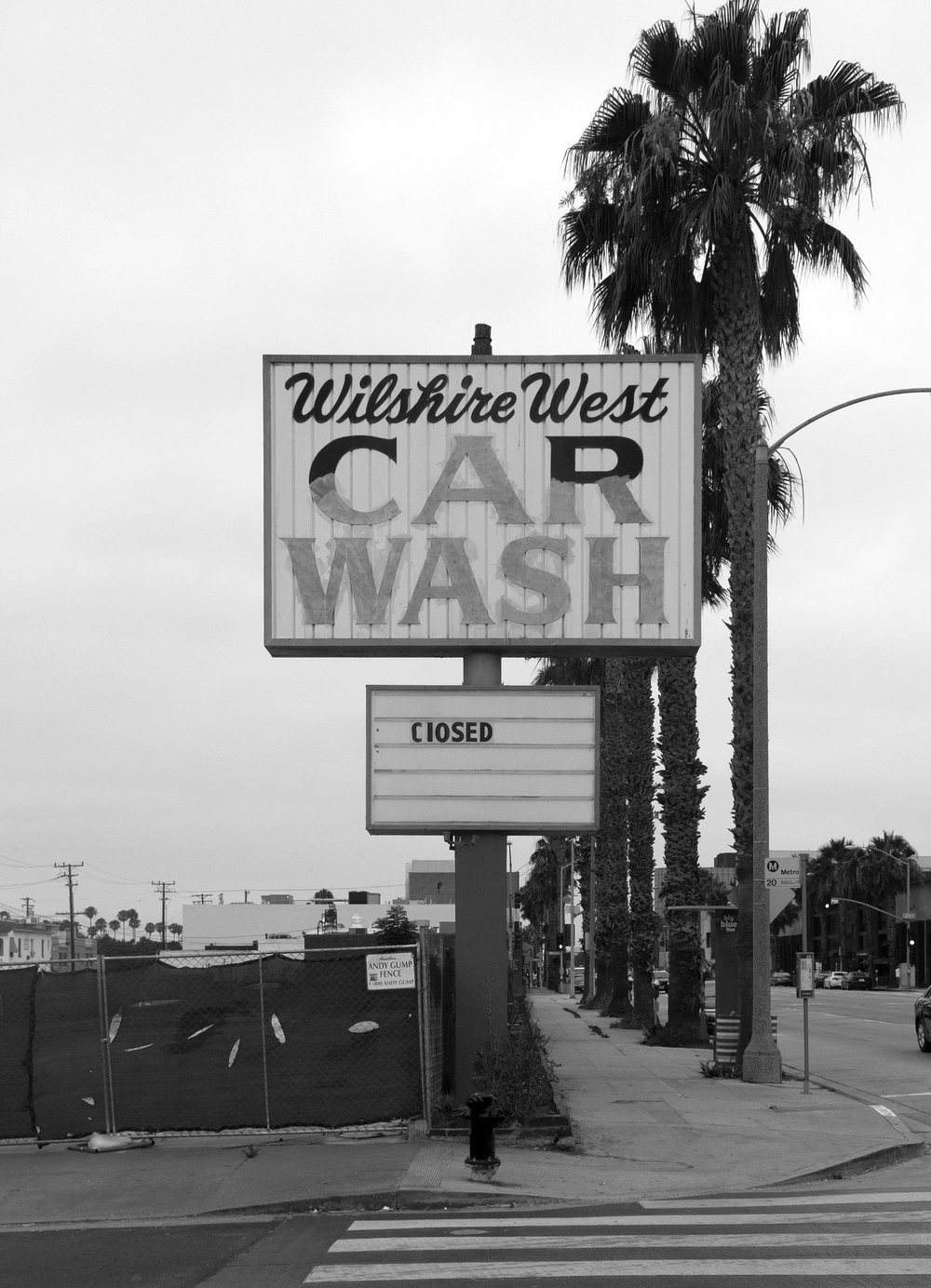 Car Wash.jpg