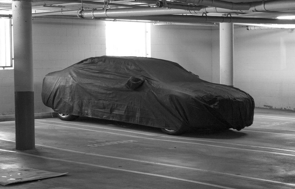 car in garage.jpg