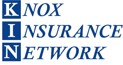 Knox Insurance Network