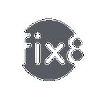 fix8 media