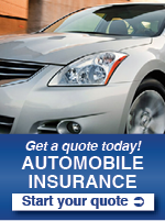 knox-insurance-st-augustine-florida.png