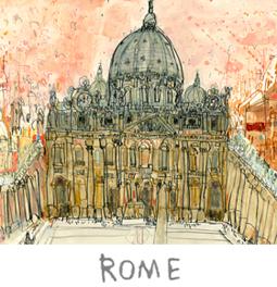 rome255.jpg
