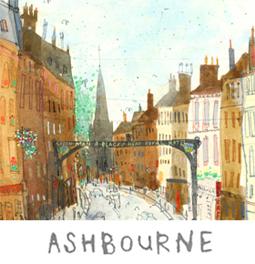 ashbourne255.jpg
