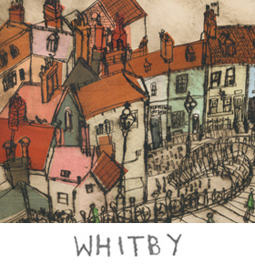 whitbyroofs255.jpg
