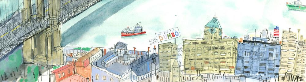 dumbo nyc banner.jpg