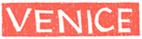 VENICE red text2.jpg