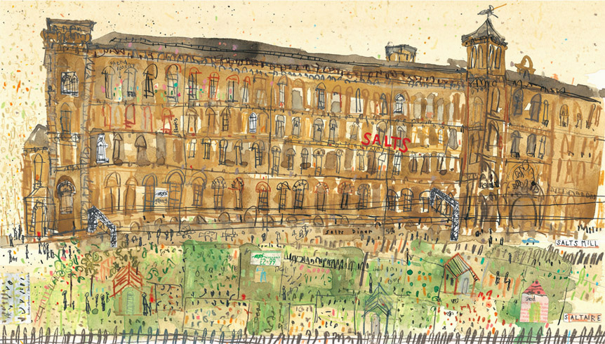 salts mill clare caulfield.jpg