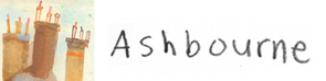 ASHBOURNE.jpg