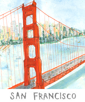 golden_gate_clare_caulfield.jpg
