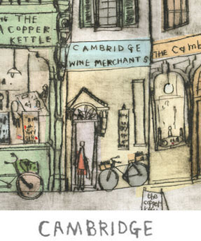 copper_kettle_cambridge_clare_caulfield.jpg