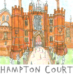 hampton court clare caulfield.jpg