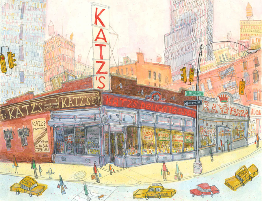 katzs_deli_new_york_clare_caulfield.jpg