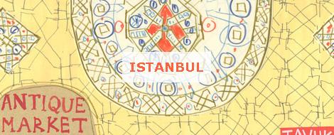 istanbul_clare_caulfield.jpg