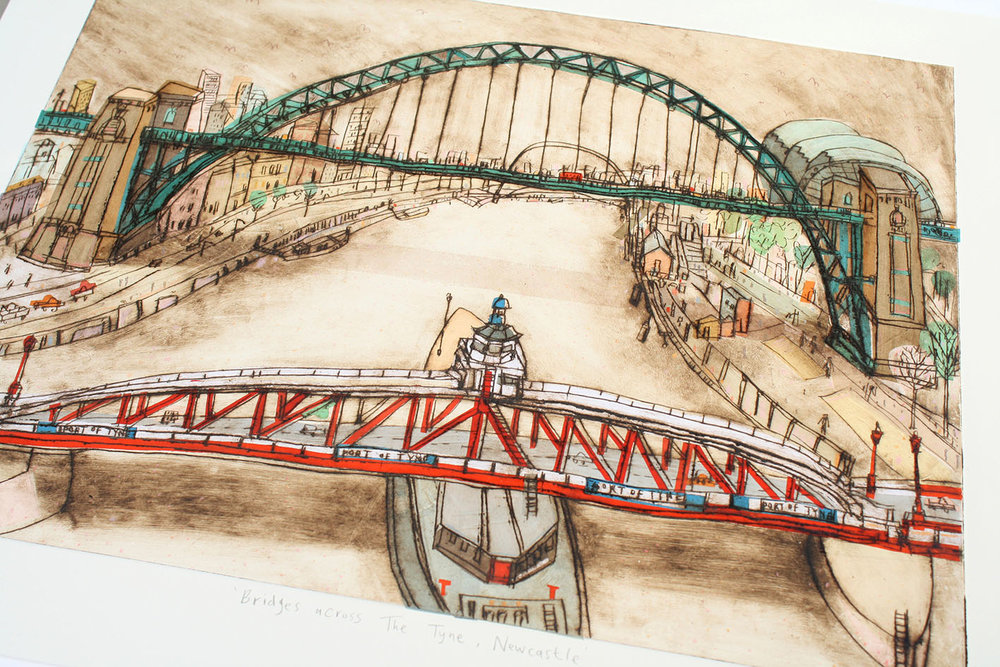 Tyne Bridges_clare_caulfield_1.jpg