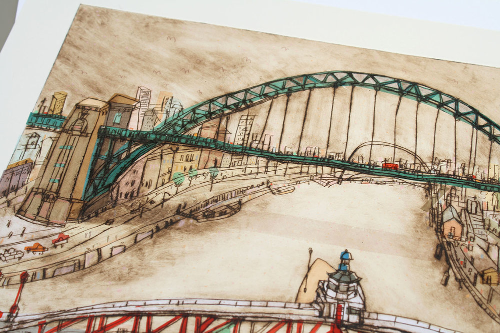 Tyne Bridges_clare_caulfield_2.jpg