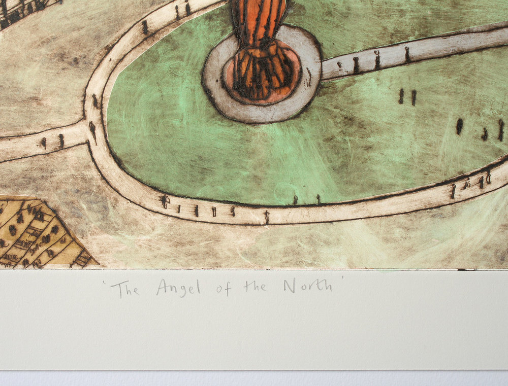 ANGEL_OF_THE_NORTH 8 NEWCASTLE_clare_caulfield.jpg
