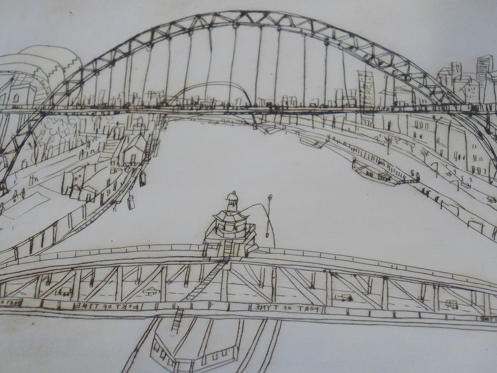 tyne_bridge_2_clare_caulfield.jpg
