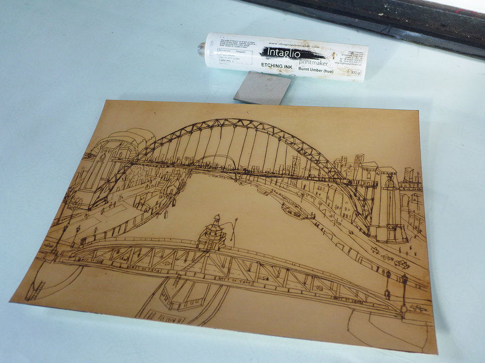 tyne_bridge_1clare_caulfield.jpg