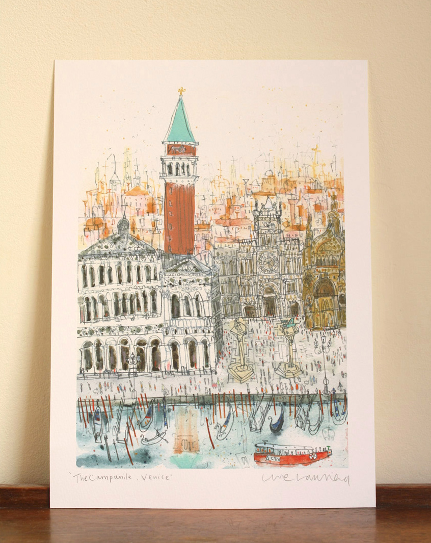 the_campanile_venice_1_clare_caulfield.jpg