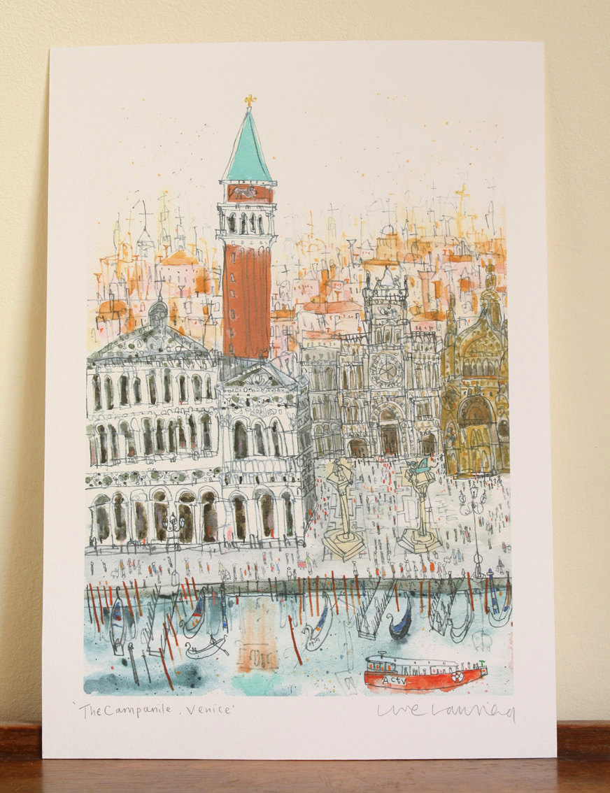 the_campanile_venice_2_clare_caulfield.jpg