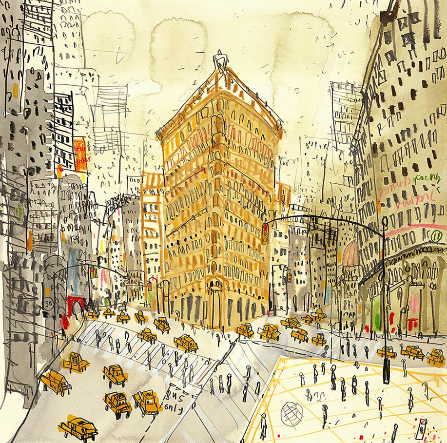 New_York_Flatiron_Building_CLARE_CAULFIELD.jpg