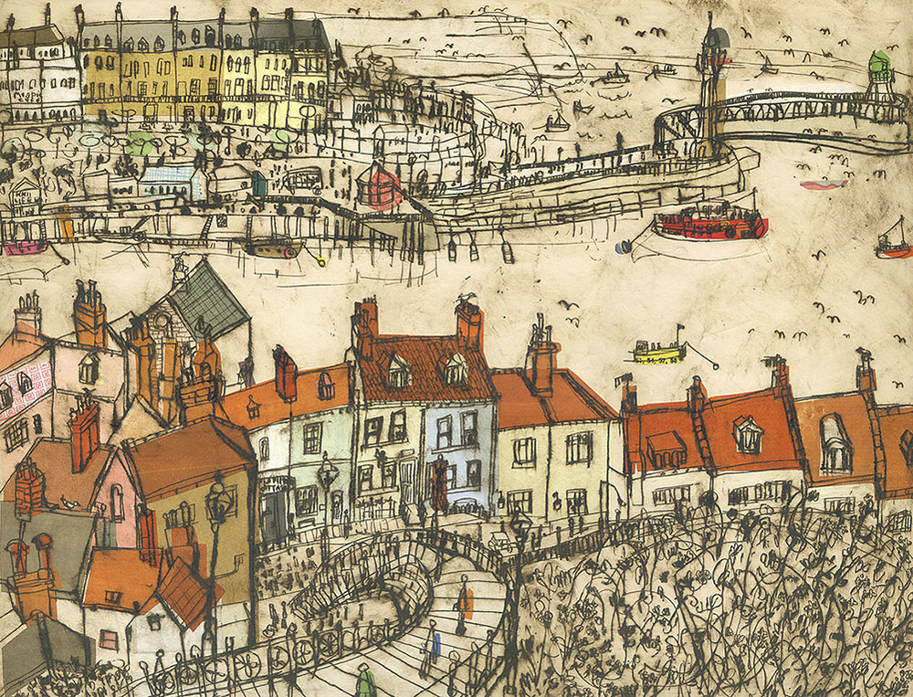 Whitby_Rooftops_CLARE_CAULFIELD.jpg