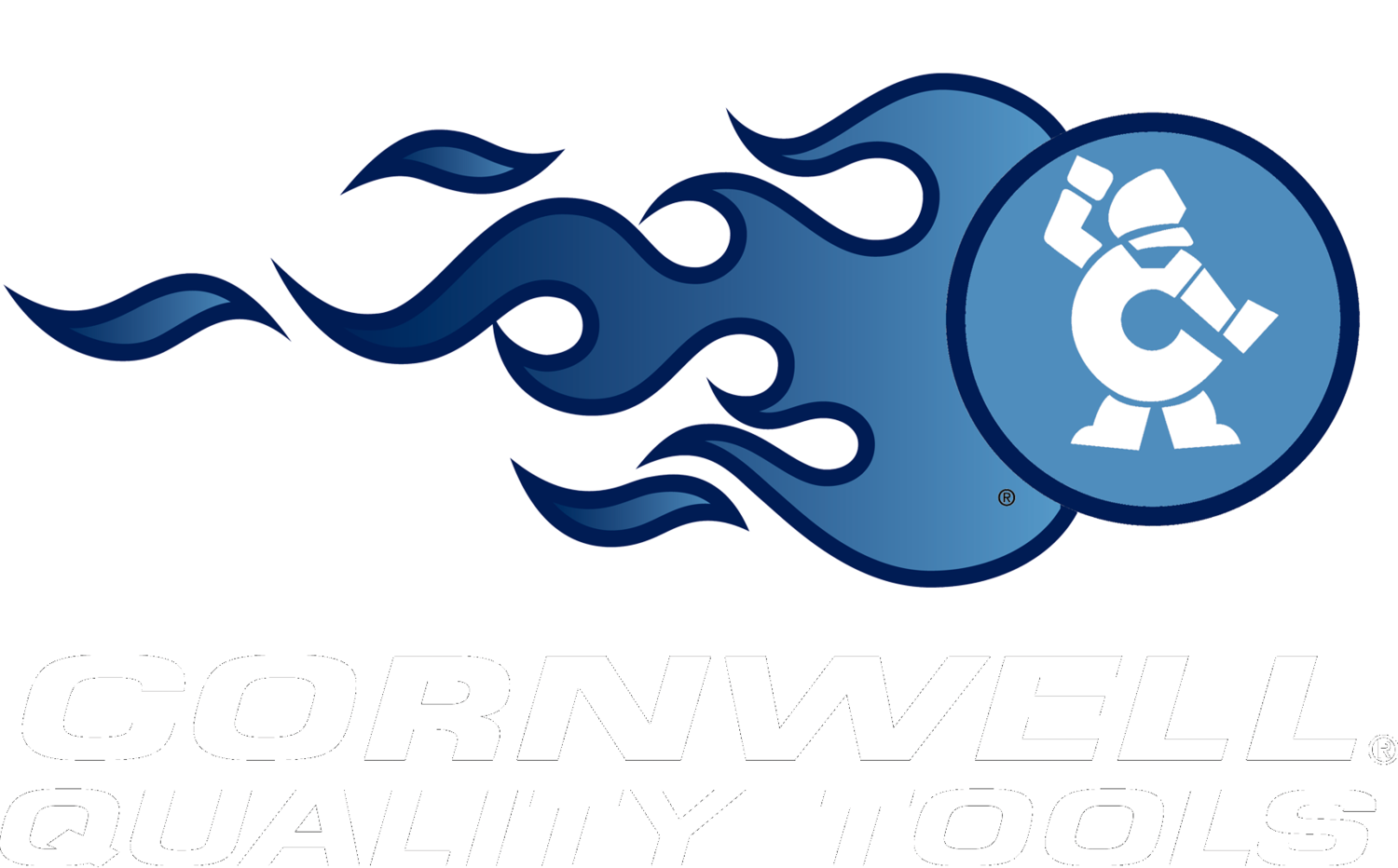 Cornwell Quality Tools Franchise