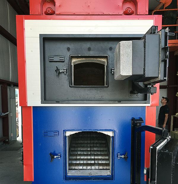 boiler-doors.jpg